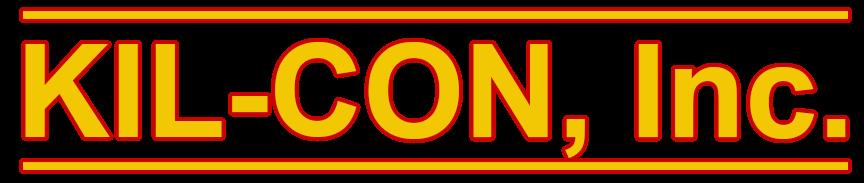 KIL-CON, Inc.